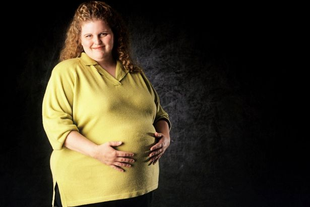 Baby or Lapband Weight Loss First – Weight Loss Solutions