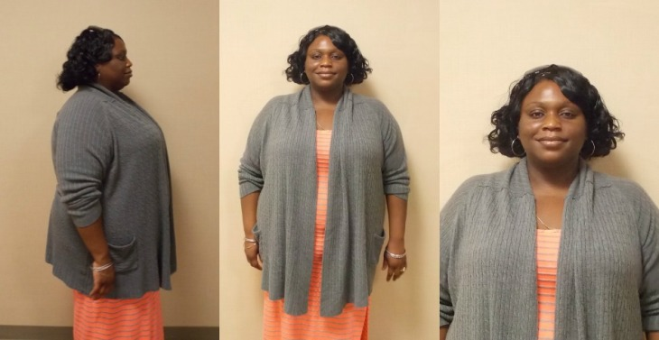 tt1-amber-2-dr-keith-mcewen-lab-band-hamilton-indianapolis-indiana-obesity-center-317-621-2500