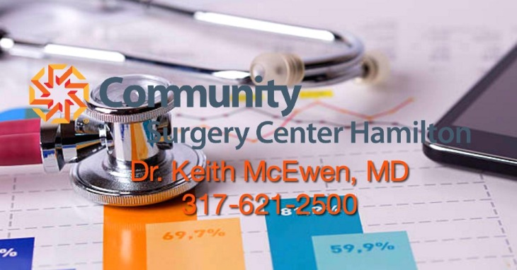 Dr. Keith McEwen MD Indianapolis Indiana Carmel Nobelsville Anderson Hamilton Community Surgery Center Hamilton Community Bariatrics Hamilton 46060 46011 46062 46033 46037 46074 46032 46220 46226 46055 46064 46030 46203 46239 46259 46163 46142 46143 lap-band system lap band system cost lap band system reviews lap band system patient education seminars lap band system access port lap band system pedometer lap band public system lap band ap system mri safety bioenterics lap band system lap-band ap system small lap band system lap-band system allergan lap band ap system large lap band gastric banding system franciscan health system lap band the new lap band system lap band through public system lap band surgery public system lap band system surgery the lap band system lap-band vg system what is lap band systemlap-band procedure lap-band removal lap-band system lap-band cost lap-band weight loss surgery lap-band complications lap-band diet lap-band® lap-band reviews lap-band alternative lap-band lap-band surgery lap-band adjustable gastric banding system lap band and pregnancy lap band australia lap band after gastric bypass lap band az lap band adjustment lap band and alcohol lap band and acid reflux lap band austin a lap band surgery a lap band removing a lap band can lapband be removed is a lap band permanent is a lap band safe is a lap band covered by insurance is a lap band reversible how a lap band works does a lap band work lap band before and after lap band before and after pictures lap band blog lap band before and after pics lap band brisbane lap band bmi lap band birmingham al lap band blockage lap band before and after stories lap band bariatric surgery b-2240 lap band lap band cost without insurance lap band covered by insurance lap band criteria lap band complications years later lap band canada lap band chicago lap band calgary lap band cons realize c lap band clap clap band clap clap bandcamp c section with lap band c-section and lap band surgery c section after lap band hepatitis c and lap band surgery lap band diet menu lap band diet plan lap band dallas lap band diet recipes lap band doctors lap band diet after surgery lap band dance lap band deaths lap band diet without surgery vitamin d deficiency lap band lap band erosion lap band edmonton lap band eligibility lap band erosion causes lap band eating plan lap band erosion lawsuit lap band experiences lap band eating rules lap band esophagus problems lap band erosion complications o que e lap band lap band forum lap band fill lap band failure lap band friendly recipes lap band forum australia lap band failure rate lap band food stuck lap band fill centers lap band failure stories lap band fort worth lap band gal lap band gone wrong lap band gas pain lap band gaining weight back lap band guidelines lap band gurgling noises lap band green zone lap band gallbladder issues lap band good or bad lap band gerd issues lap band houston lap band hypnosis lap band horror stories lap band heartburn and reflux lap band heartburn lap band hypnotherapy lap band houston cost lap band hobart lap band hair loss lap band hernia h pylori lap band lap band insurance lap band issues lap band in mexico lap band information lap band images lap band indiana lap band insurance requirements lap band infection lap band in houston lap band in mexico cost i lap band i want lap band surgery lap band jacksonville fl lap band journey lap band journey blog lap band jackson ms lap band joplin mo lap band joondalup lap band journal lap band jonesboro arkansas lap band jokes lap band juicing j&j lap band lap band kansas city lap band kaiser lap band knoxville tn lap band kelowna lap band killeen texas lap band katy tx lap band kidney stones lap band korea lap band kingsport tn lap band katy lap band lawsuit lap band las vegas lap band liquid diet lap band louisville ky lap band little rock ar lap band leak symptoms lap band lubbock lap band liquid diet recipes lap band long term complications lap band los angeles lap band mexico lap band meal plan lap band miami lap band mri safety lap band melbourne lap band meals lap band macon ga lap band medicare lap band memphis lap band mexico cost u of m lap band surgery lap band not working lap band not losing weight lap band night cough lap band nj lap band nz lap band nyc lap band no surgery lap band no weight loss lap band nausea lap band nutrition guidelines lite n easy lap band lap band or sleeve lap band okc lap band of louisville lap band ontario lap band orlando lap band operation lap band oklahoma lap band ontario cost lap band omaha lap band or sleeve which is better o sign lap band o'brien lap band placer cost of lap band surgery symptoms of lap band erosion removal of lap band dangers of lap band surgery symptoms of lap band slippage complications of lap band surgery complications of lap band cost of lap band removal lap band problems lap band pictures lap band pros and cons lap band pre op diet lap band port lap band price lap band port pain lap band post op diet lap band pregnancy s p lap band lap band qualifications lap band qualifications 2014 lap band qualifications 2015 lap band qualifications 2013 lap band questions lap band questions and answers lap band quiz lap band queensland lap band quick weight loss lap band qld q&a lap band lap band requirements lap band recipes lap band recovery lap band risks lap band results lap band removal recovery lap band removal surgery lap band removal complications lap-band surgery pros and cons lap band surgery cost lap band side effects lap band slippage lap band surgery reviews lap band surgery requirements lap band success stories lap band surgery risks s code for lap band adjustment what is lap band lap band talk lap band toronto lap band to sleeve revision lap band to gastric sleeve lap band testimonials lap band to gastric sleeve revision lap band tulsa lap band tucson lap band to gastric sleeve conversion lap band to sleeve conversion lap band t shirt lap band utah lap band uk lap band utah cost lap band unfill lap band united healthcare lap band ulcer lap band unfilled problems lap band ulcer issues lap band unsuccessful stories lap band upper gi youtube lap band youtube lap band surgery lap band u of m lap band vs sleeve lap band vomiting lap band video lap band vs bypass lap band vomiting after eating lap band vs sleeve 2013 lap band vomiting slime lap band vancouver lap band vs slimband lap band vomiting in sleep gastric bypass v lap band lap band v sleeve lap band weight loss lap band with plication lap band wiki lap band weight loss expectations lap band without surgery lap band weight loss results lap band weight requirements lap band weight loss first month lap band weight loss rate lap band w/plication lap band x ray gastric band x ray lap band slippage x ray slipped lap band x ray lap band position x ray gastric lap band x ray lap band angle x ray lap band surgery x ray x ray of lap band x ray of slipped lap band gas x after lap band lap band youtube lap band youtube video lap band youtube before and after lap band yahoo answers lap band yes or no lap band young adults lap band yuma az lap band years later lap band york pa lap band youtube 2012 lap band zones lap band zephyrhills florida gastric band zones lap band red zone lap band surgery zanesville ohio lap band new zealand lap band cost new zealand zoloft lap band lap band surgery christchurch new zealand gastric band zürich lap band 10 years later lap band 1st fill lap band 1 year later lap band 1 week post op lap band 101 lap band 1 month post-op lap band 18 years old lap band 16 year old lap band 14cc lap band 15 year old 1 800 lap band week 1 lap band diet lap band 2014 lap band 2013 lap band 2 week liquid diet lap band 2015 lap band 20 years old lap band 2 years post-op lap band 2 weeks post op lap band 2 months post op lap band 22 years old lap band 200 lbs week 2 lap band diet 2 year old lap band 2 dangers of lap band surgery 2 years after lap band 2 months after lap band 2 weeks after lap band lap band 2 years later day 2 after lap band lap band 30 pounds overweight lap band 3 weeks post op lap band 3 months post op lap band 3 years post op lap band 3 days post op lap band 35 bmi lap band 3 months later lap band 3 years later lap band 33 bmi lap band 31 bmi stage 3 lap band diet 3 lap joint band clamp week 3 lap band diet phase 3 lap band diet 3 months after lap band 3 days post lap band week 3 post lap band lap band 4 years later lap band 40 pounds overweight lap band 400 lbs lap band 4cc lap band after 4 years lap band for 40 lbs. overweight lap band week 4 allergan lap band 4cc lap band stage 4 diet lap band to lose 40 pounds stage 4 lap band diet 4 years after lap band 4 weeks after lap band lap band 5 years later lap band 5 day pouch test lap band 5 years post op lap band 50 lbs overweight lap band 5 cc fill lap band 5 months post op lap band 5 weeks post-op lap band $5000 lap band 50 pounds overweight lap band 5 day diet stage 5 lap band diet 5 years after lap band 5 days post op lap-band lap band 6 months post op lap band 60 pounds overweight lap band 6 years later lap band 6 cc fill lap band 6 weeks post op lap band 6 month diet lap band after 6 years lap band after 6 months lap band surgery over 60 lap band surgery over 65 6 months after lap band lap band 70 pounds overweight lap band after 7 years lap band surgery 77062 lap band 8 golden rules lap band after 8 years 800 lap band 8 golden rules lap band 8 rules of lap band lap band icd 9 lap band icd-9 code lap band erosion icd 9 lap band removal icd 9 lap band complication icd 9 lap band failure icd 9 slipped lap band icd-9 code 9.75 lap band infected lap band icd 9 icd 9 lap band complications icd 9 lap band icd 9 lap band surgery icd 9 lap band adjustment icd 9 gastric lap band icd 9 failed lap band icd 9 for lap band erosion bariatric banding surgery bariatric band surgery cost bariatric band diet bariatric band slippage bariatric band fills bariatric band complications bariatric band adjustment bariatric band manufacturers bariatric lap band bariatric lap band surgery problems bariatric band bariatric band surgery lap band bariatric surgery stomach band after pregnancy stomach band after c section stomach band as seen on tv stomach band after hysterectomy stomach band and cream to lose weight stomach band alternative stomach band at walmart stomach band and pregnancy stomach band after cesarean bariatric belly band stomach burner band stomach band before and after stomach band belt baby stomach band best stomach band after pregnancy best stomach band ballet stomach band lap band bariatric surgery before after bariatric surgery bypass vs band stomach band cost laparoscopic band complications stomach band covered by insurance stomach band cost canada stomach band canada stomach band cost sydney stomach band cost uk laparoscopic band cost stomach band candidate stomach band during pregnancy stomach band diabetes bariatric lap band diet bariatric surgery lap band diet stomach band exercise stomach band erosion stomach elastic band stomach earth band stomach elastic band surgery' stomach band to lose weight stomach band for working out stomach band for after pregnancy stomach band for pregnancy stomach band for exercise stomach band for acid reflux stomach band for running stomach band for abs stomach band for working out walmart stomach band hypnosis stomach band holster stomach band hypnotherapy stomach heat band stomach band infomercial stomach band in pakistan i-band bariatric surgery stomach band japanese stomach band japan stomach band lose weight stomach lift band lap band bariatric surgery cost lap band bariatric surgery forums lap band vs bariatric surgery bariatric lap band surgery diet bariatric lap band recipes stomach band mexico stomach band modells stomach muscle band stomach monkeys band stomach mouth band stomach band nz stomach band operation stomach band on nhs lap band or bariatric surgery stomach omaha band stomach band procedure stomach band post pregnancy stomach band pregnancy stomach band price stomach band problems laparoscopic band phi angle laparoscopic band placement laparoscopic band port stomach band perth laparoscopic band passer laparoscopic band removal stomach band reviews laparoscopic band radiographics stomach band removal laparoscopic band removal cpt code stomach band requirements stomach band risks stomach band recovery time laparoscopic band radiology laparoscopic band removal cpt bariatric surgery band slip stomach band surgery cost laparoscopic band surgery stomach band surgery risks stomach band surgery cost canada stomach band side effects laparoscopic band surgery cost stomach band to lose belly fat stomach band to lose weight cost stomach band that burns fat stomach band that makes you sweat stomach band to sweat stomach band to lose weight as seen on tv stomach band to workout stomach band toronto stomach band target stomach band uk stomach vibrating band lap band vs sleeve bariatric surgery bariatric sleeve vs band bariatric advantage vitaband stomach band walmart stomach band workout stomach band while working out stomach band wrap stomach band with gel stomach band while exercising stomach band wiki stomach band working out stomach band with lotion stomach band youtube lapbandindiana.com