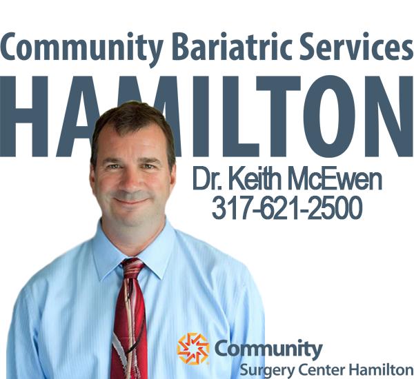 Qeustions for LAPBAND surgeron Dr. Keith McEwen Lab-Band Hamilton Indianapolis Indiana obesity center 317-621-2500 labpandindiana.com